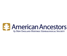 americanancestors
