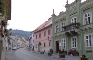 slovak-town
